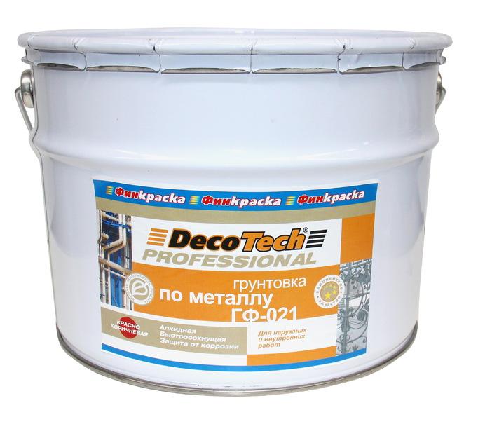 Бетон контакт купить в мурманске цементный раствор плотность кг м3