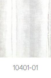Джут 10401-01,01