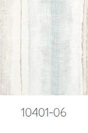 Джут 10401-06,01