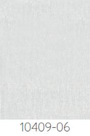 Эмили 10409-06,01