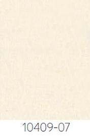 Эмили 10409-07,01