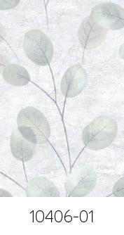 Лунник 10406-01