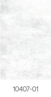 Лунник 10407-01