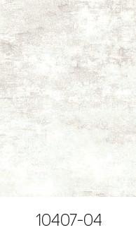 Лунник 10407-04