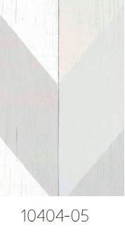 Нордик 10404-05