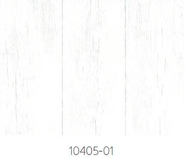Нордик 10405-01,01