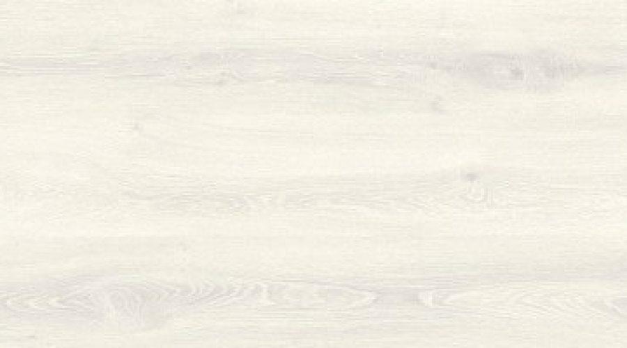 арт. 516 Дуб Мелас